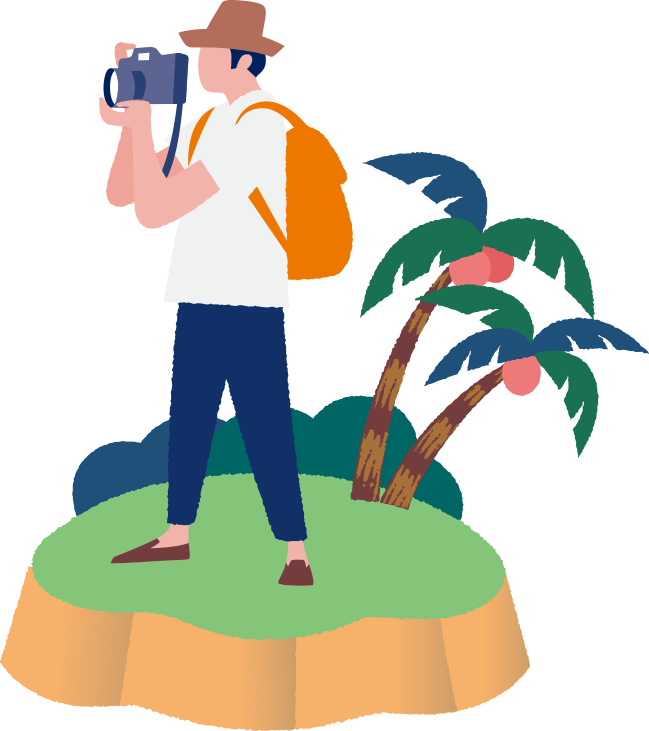 島カメラ.png